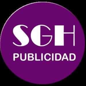 SGH Publicidad